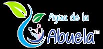 AGUA DE LA ABUELA™