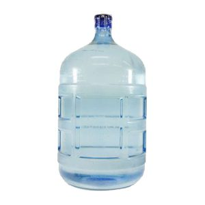 botellon 20L